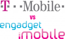 T-Mobile Engadget